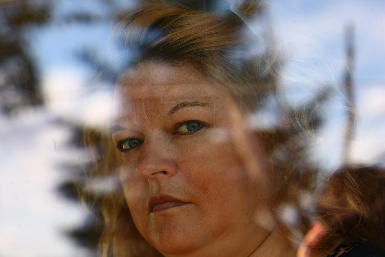 Denver_Portrait_Photographer_executive_editorial_moody_powerful_171.JPG