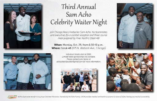 celebrity_waiter_513x332.jpg
