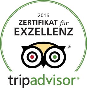 tripadvisor_exzellenz_pub_crawl_cologne