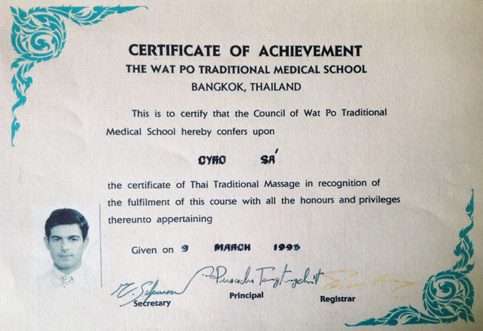 certificado3.jpg
