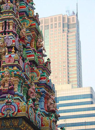 templo-e-cidade.jpg