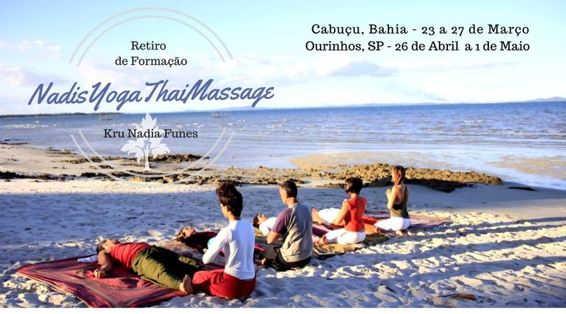 Curso Yoga Thai Massage.jpg