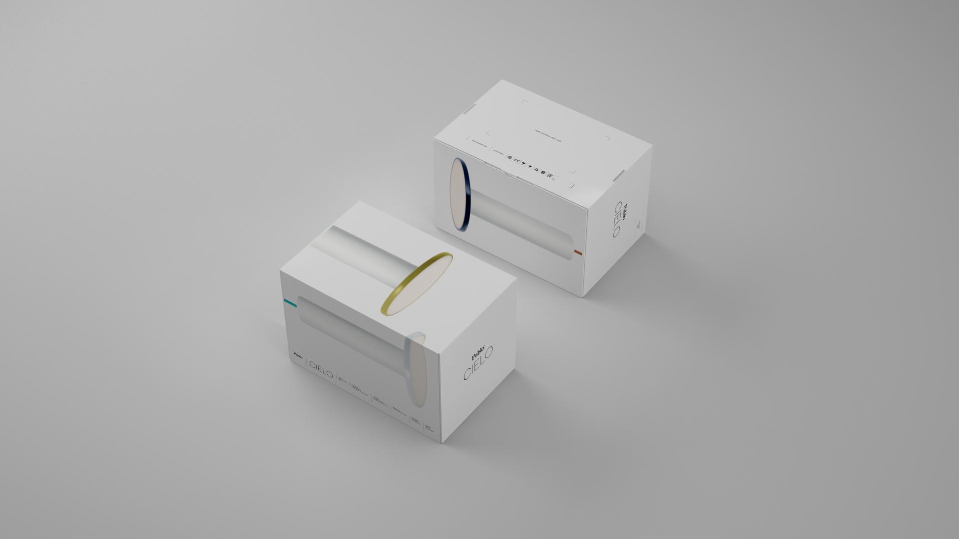 PackagingStudio_v24_REV.jpg