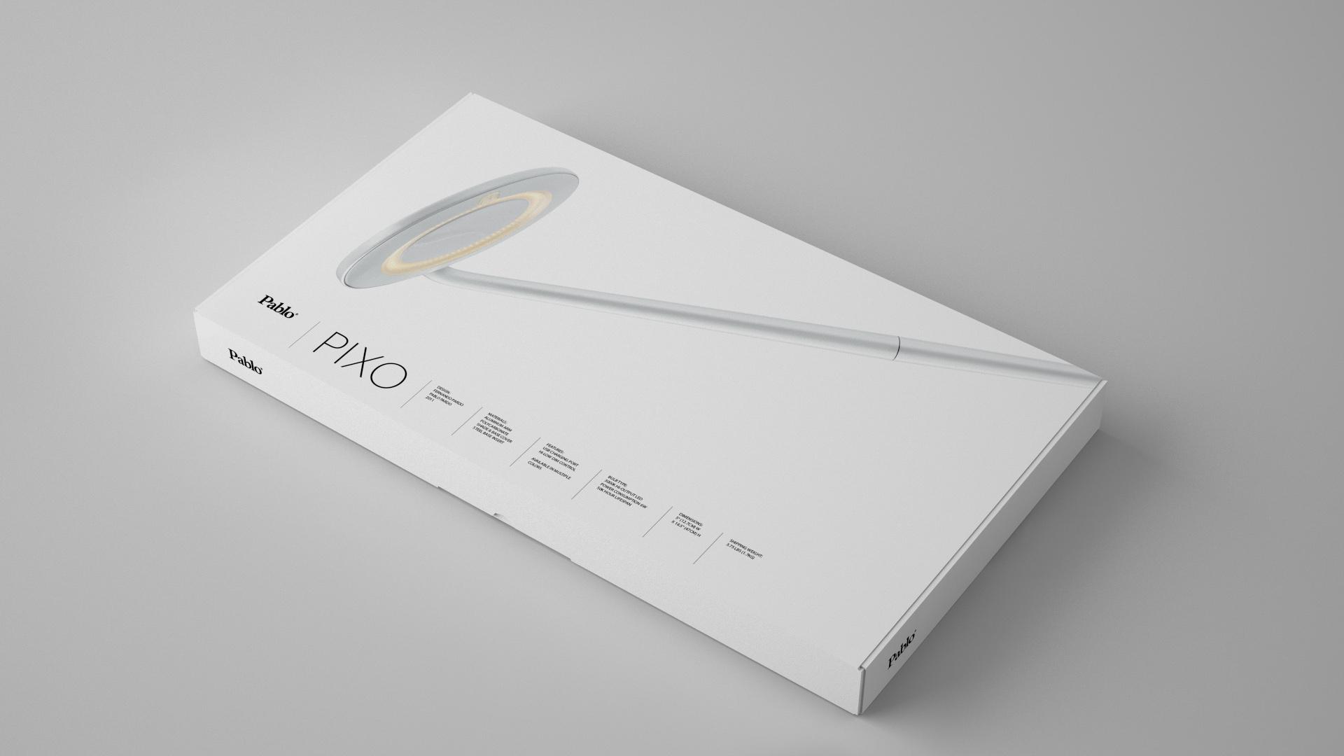 Untitled1_0003_PackagingStudio_v09_REV.psd.jpg