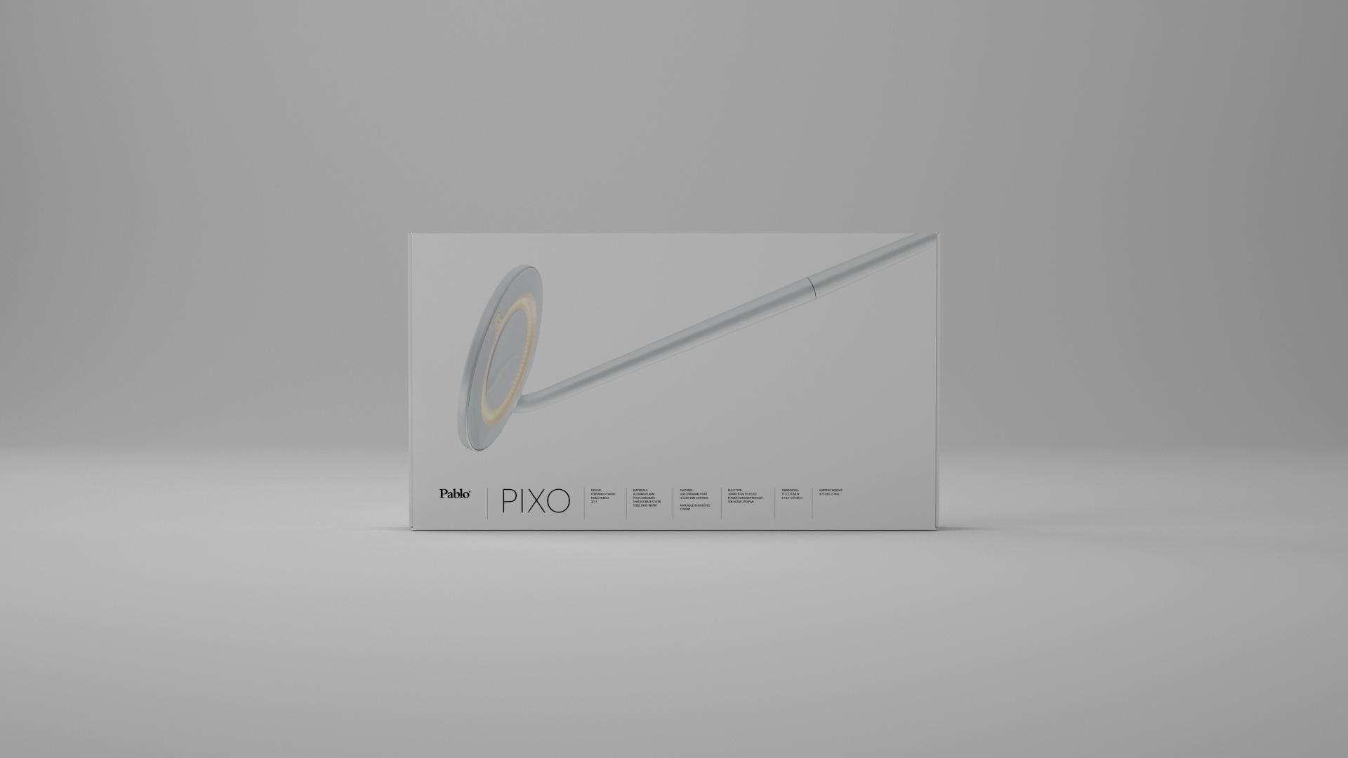 Untitled1_0014_PackagingStudio_v22_REV.psd.jpg