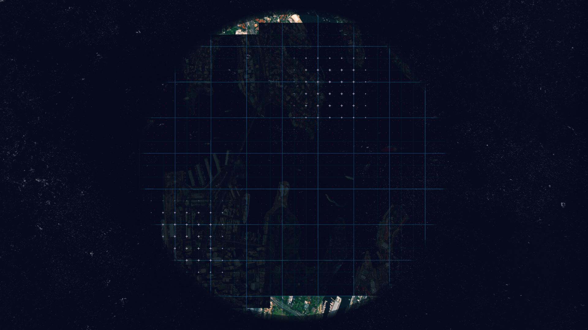 MapDesign_B_v01.jpg