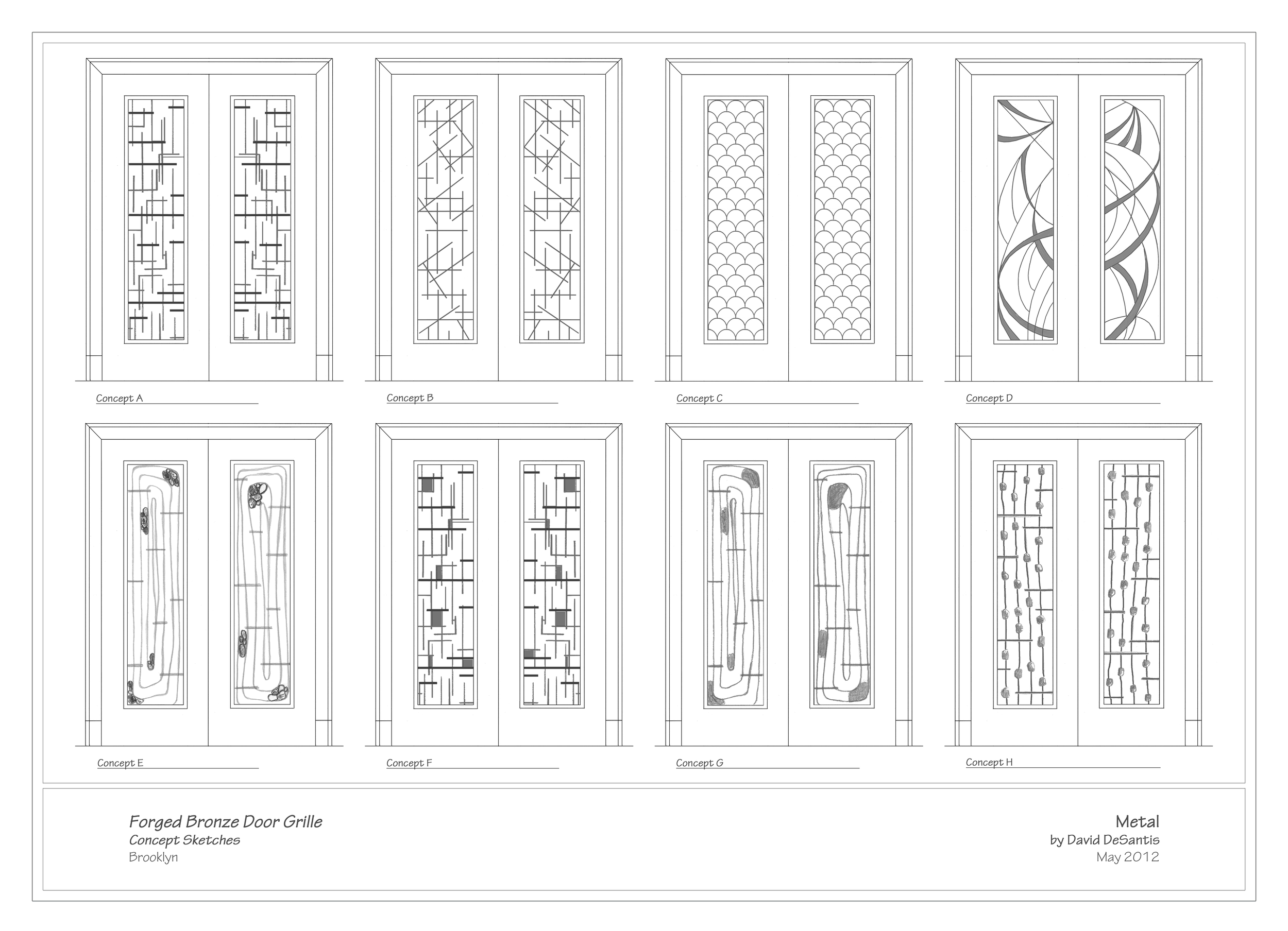 Bronze Dorr Grille Concepts.jpg