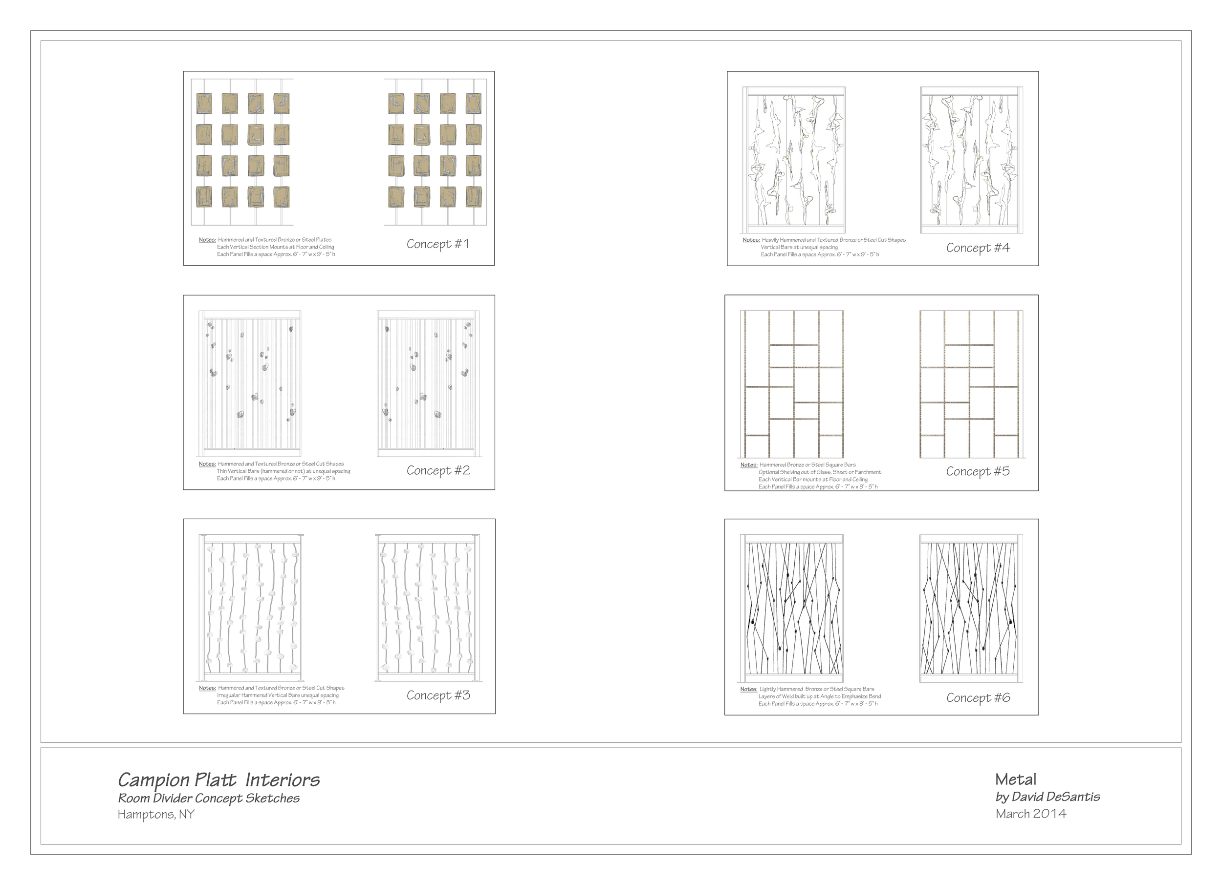 Campion Platt Room Dividers.jpg