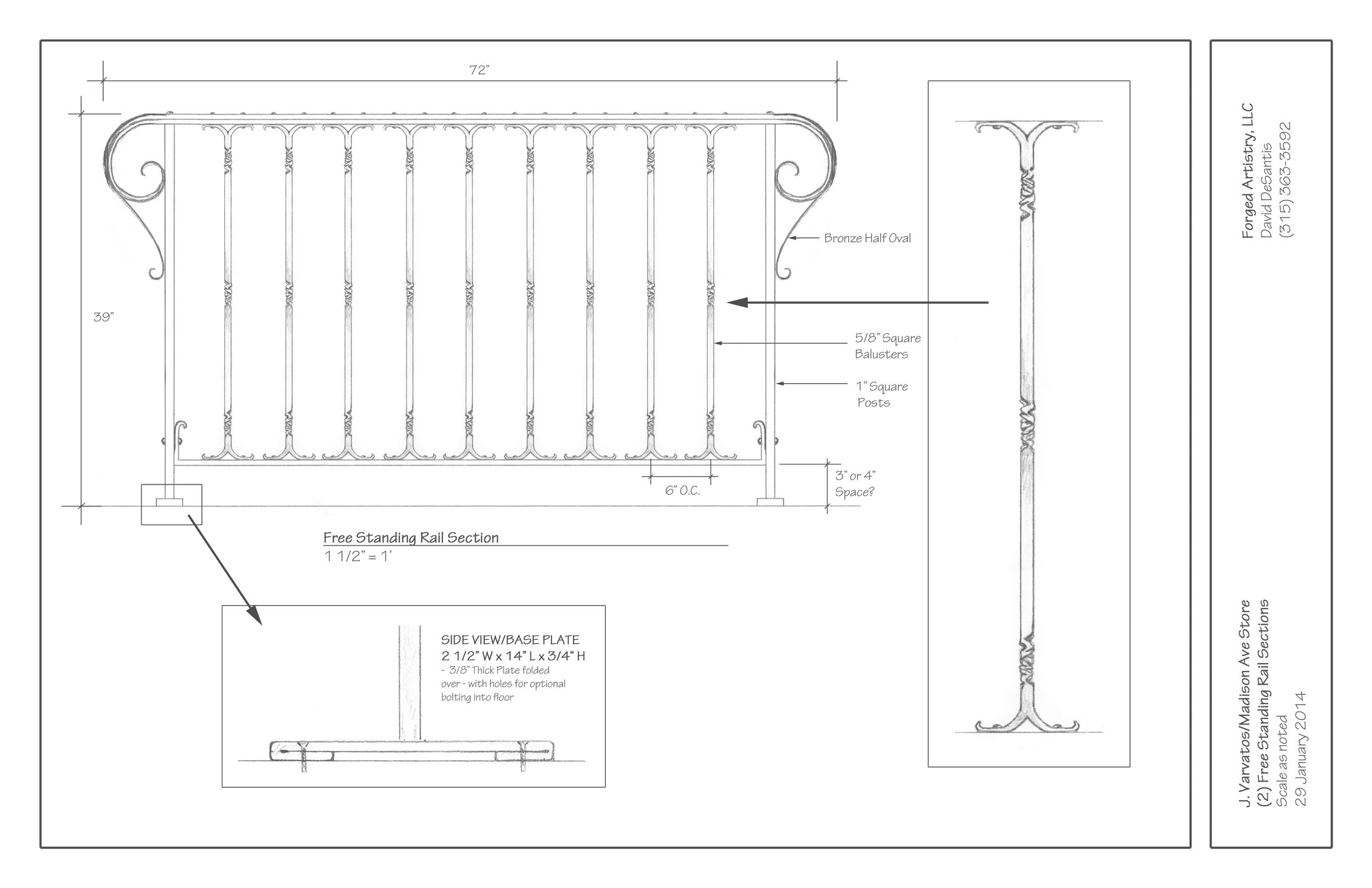 JV Free Standing Rail Section copy.jpg