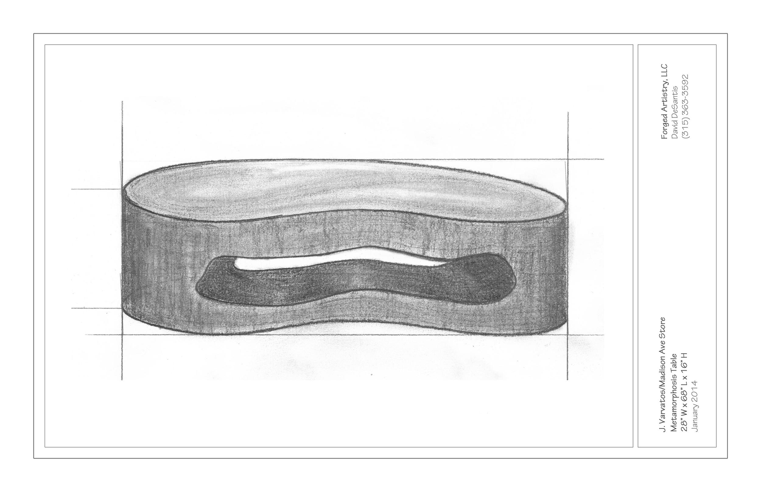 JV Metamorphosis Table.jpg