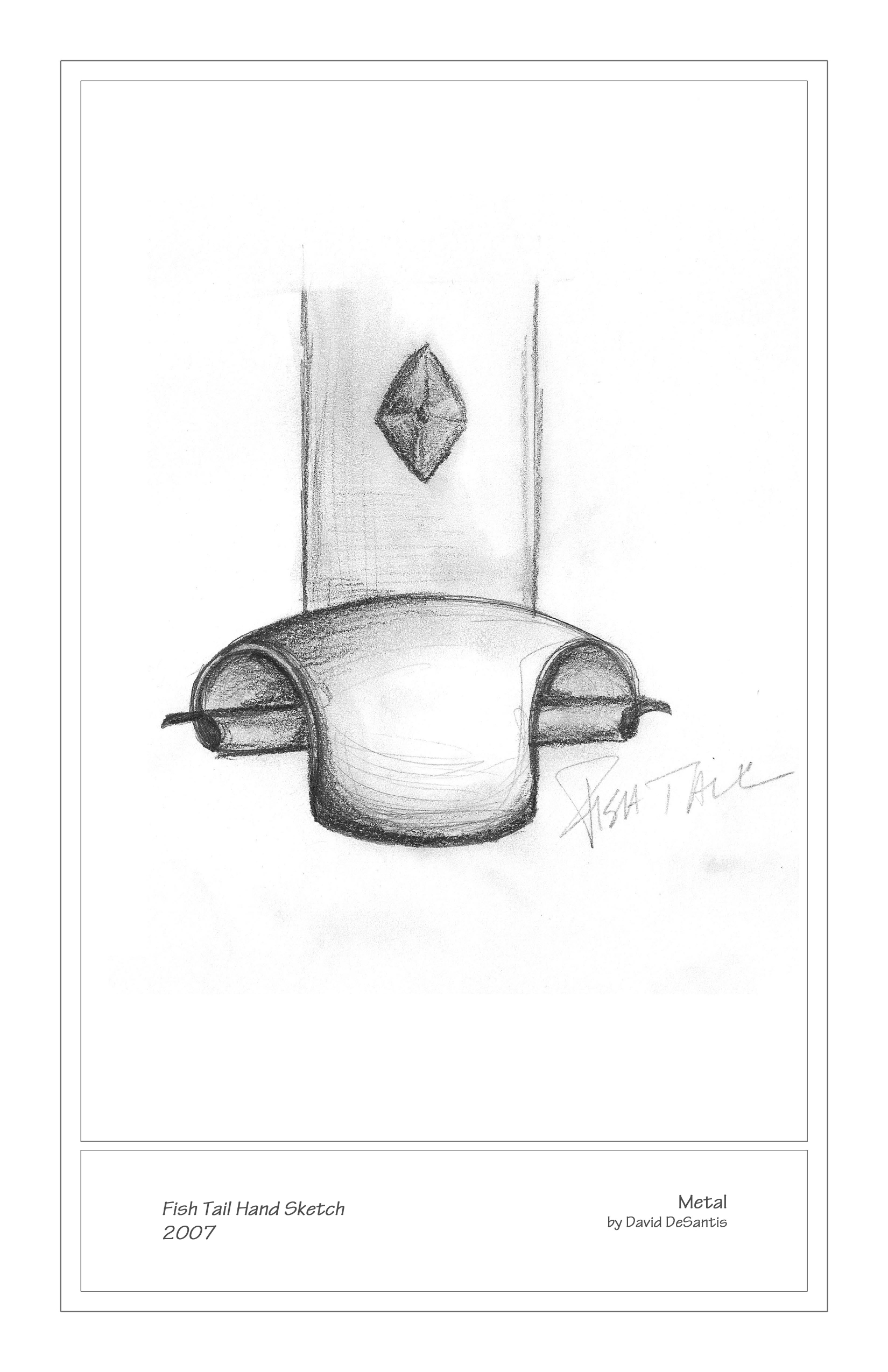 Fish Tail Sketch.jpg