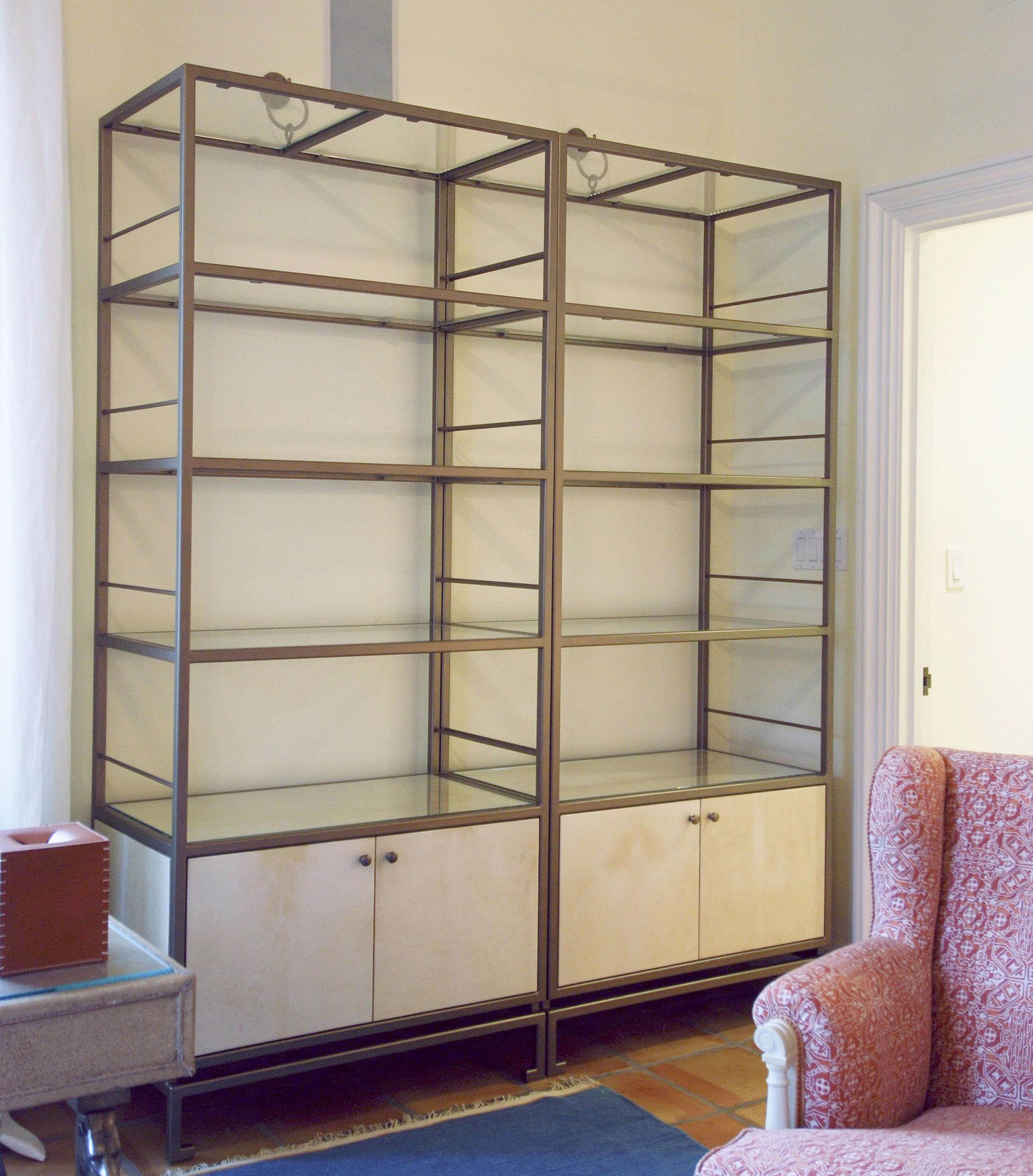 602 Frt. View Cabinet.jpg