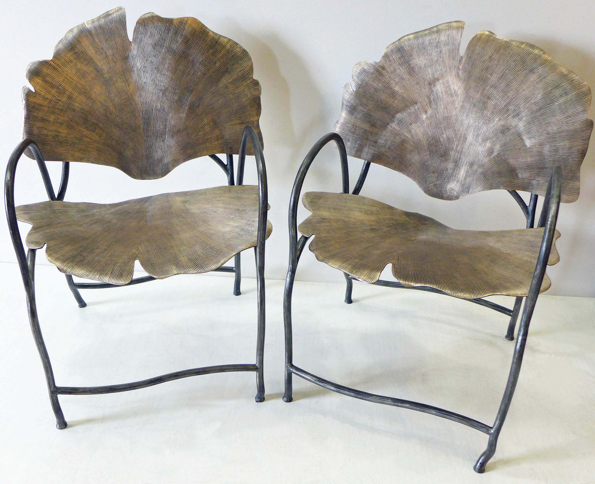 405 Two Chairs.jpg