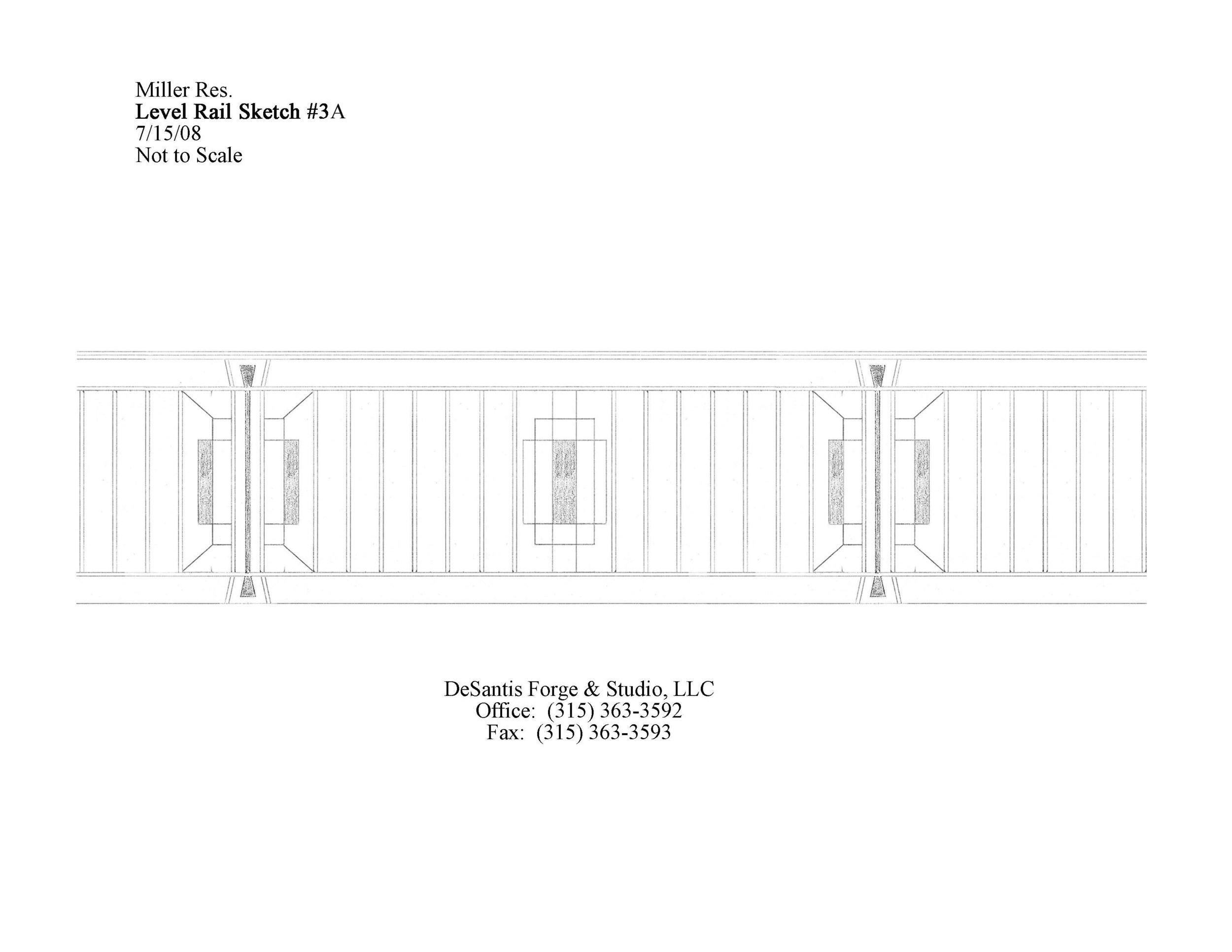 Level Rail Sketch #3A.jpg