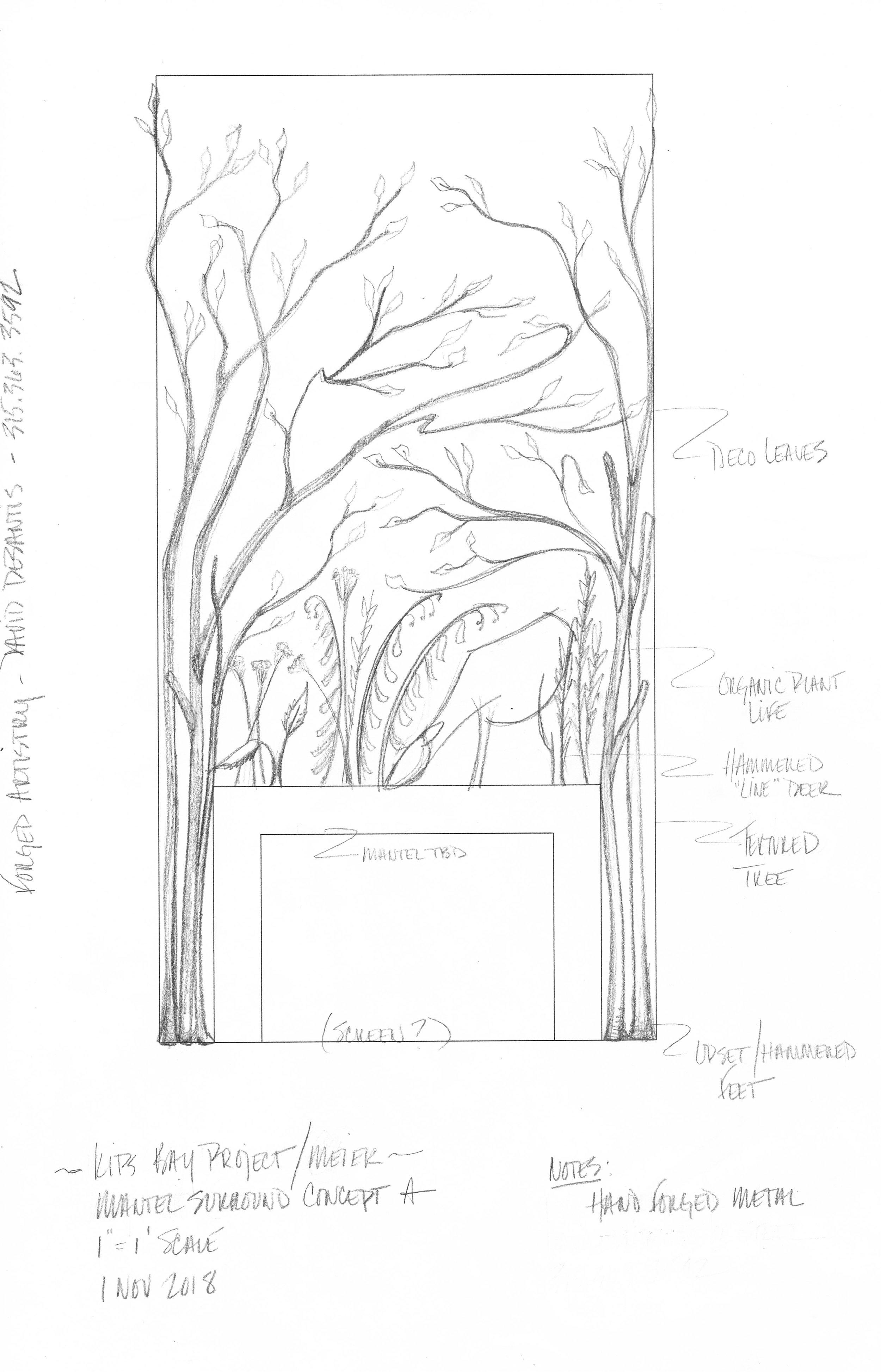 Mantel Concept A.jpg