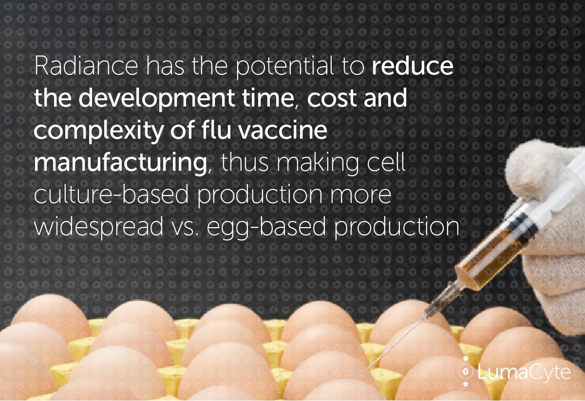 _radiance_flu_vaccine_manufacturing.png