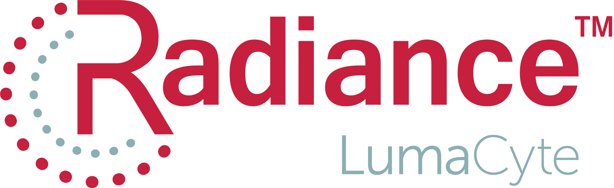 Radiance_logo.png
