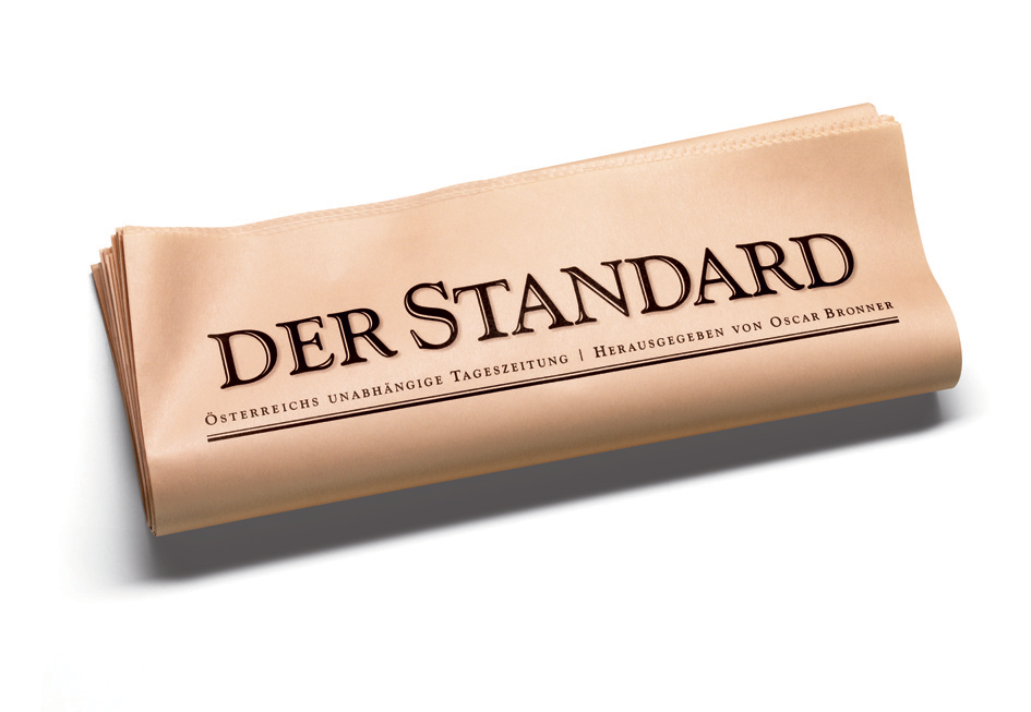 standard_logo_01.png