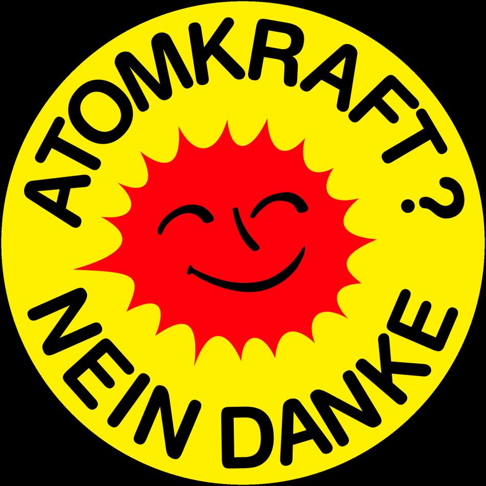 1978 in Österreich...