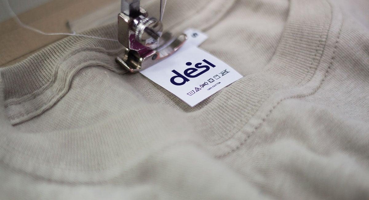 Desi_sewn_logo_1200x650.jpg