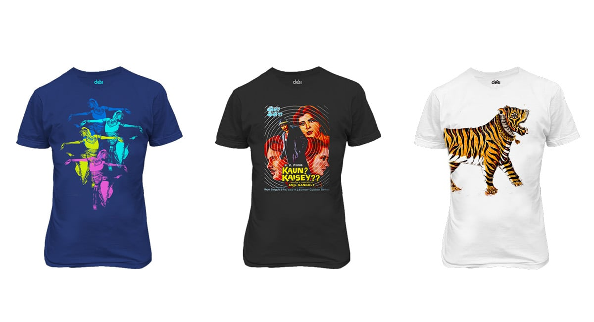 Desi_shirts_002_1200x650.jpg