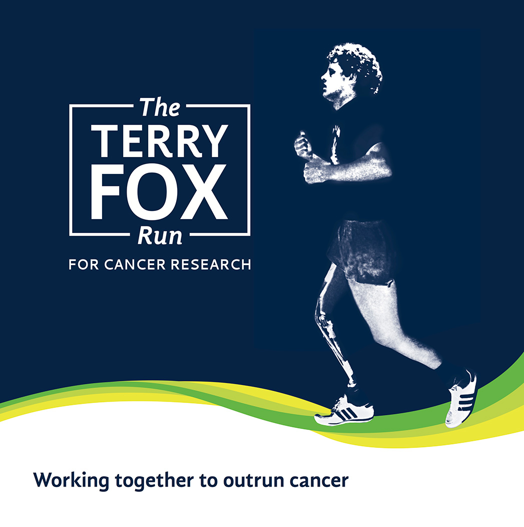 Terry-Fox-Run-for-Cancer-Research.jpg