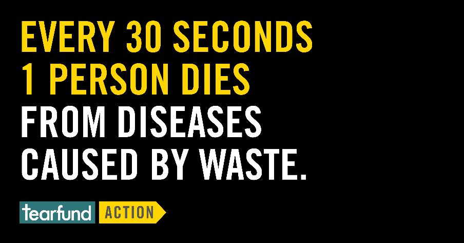 Waste Campaign Social Graphics_Facebook_AW_XL (1).jpg