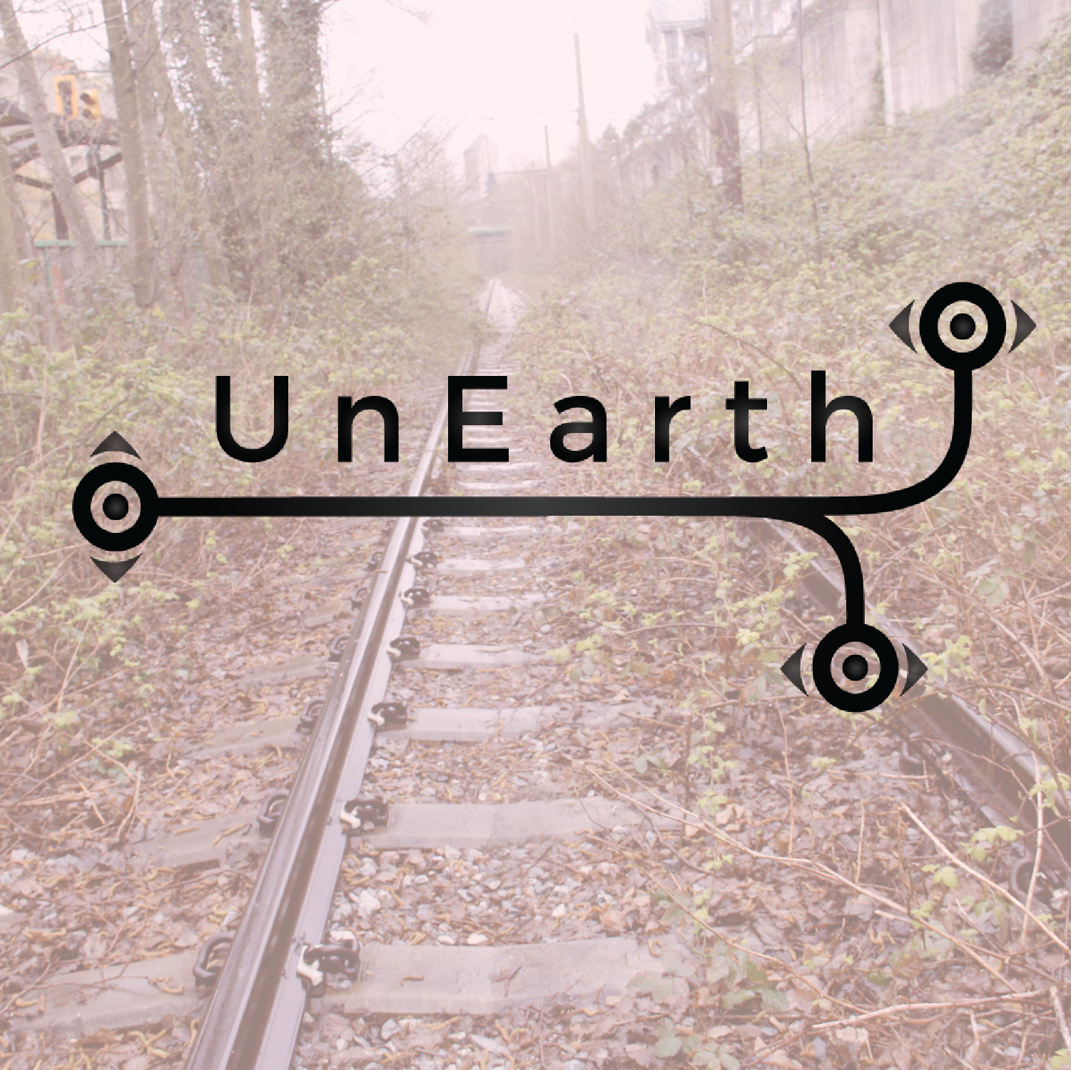 UnEarth-02.png