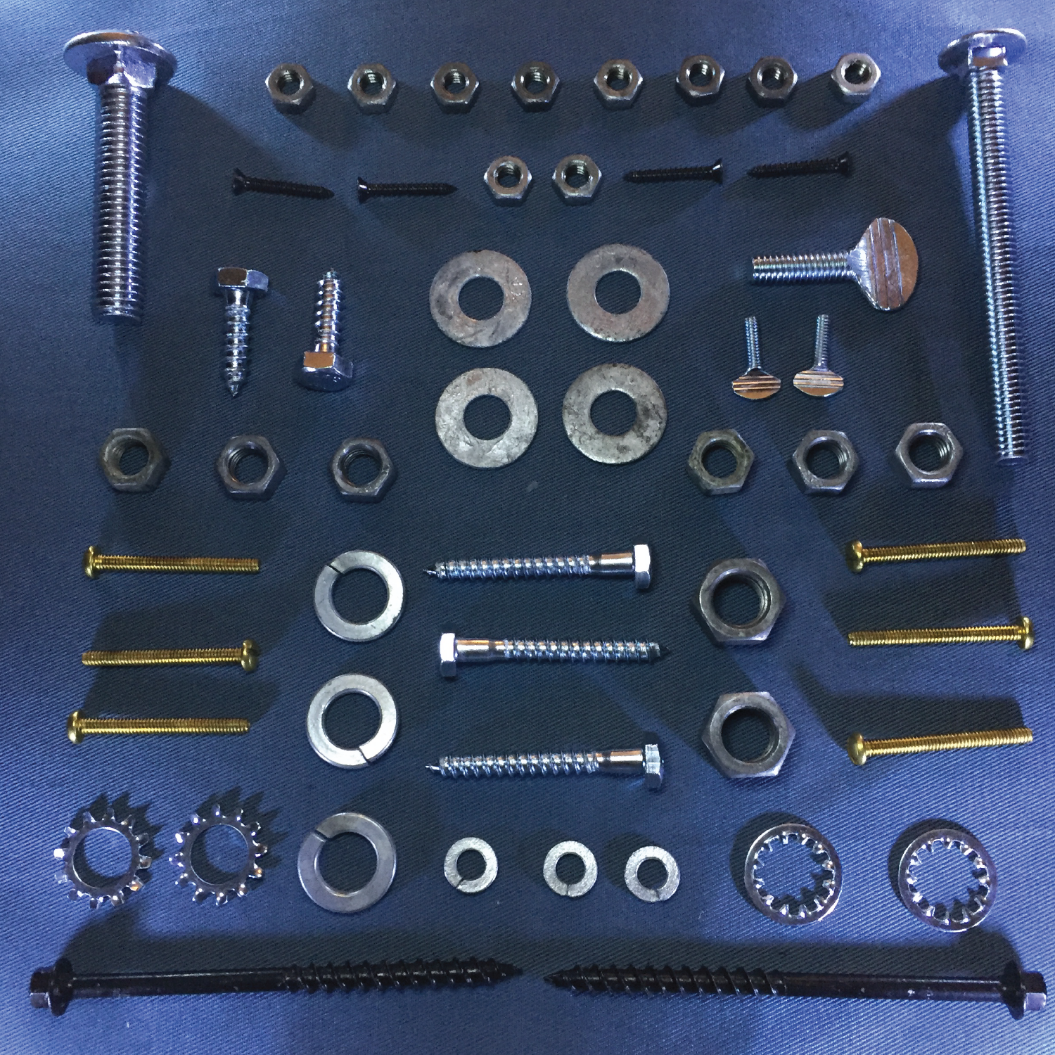 knolling-04.png