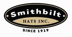 Smithbilt-logo2-300x155.jpg