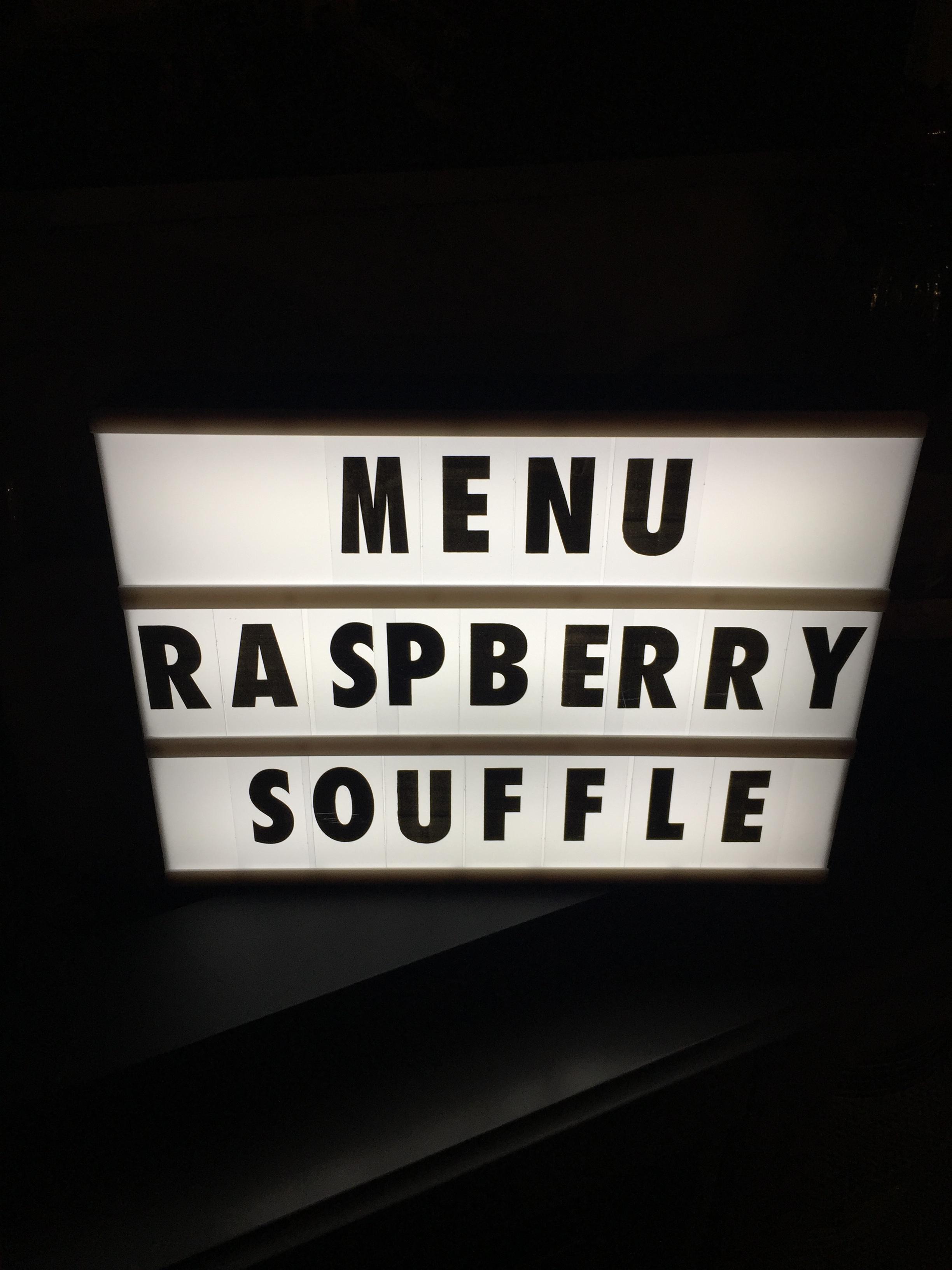 36RaspberrySouffle1.JPG