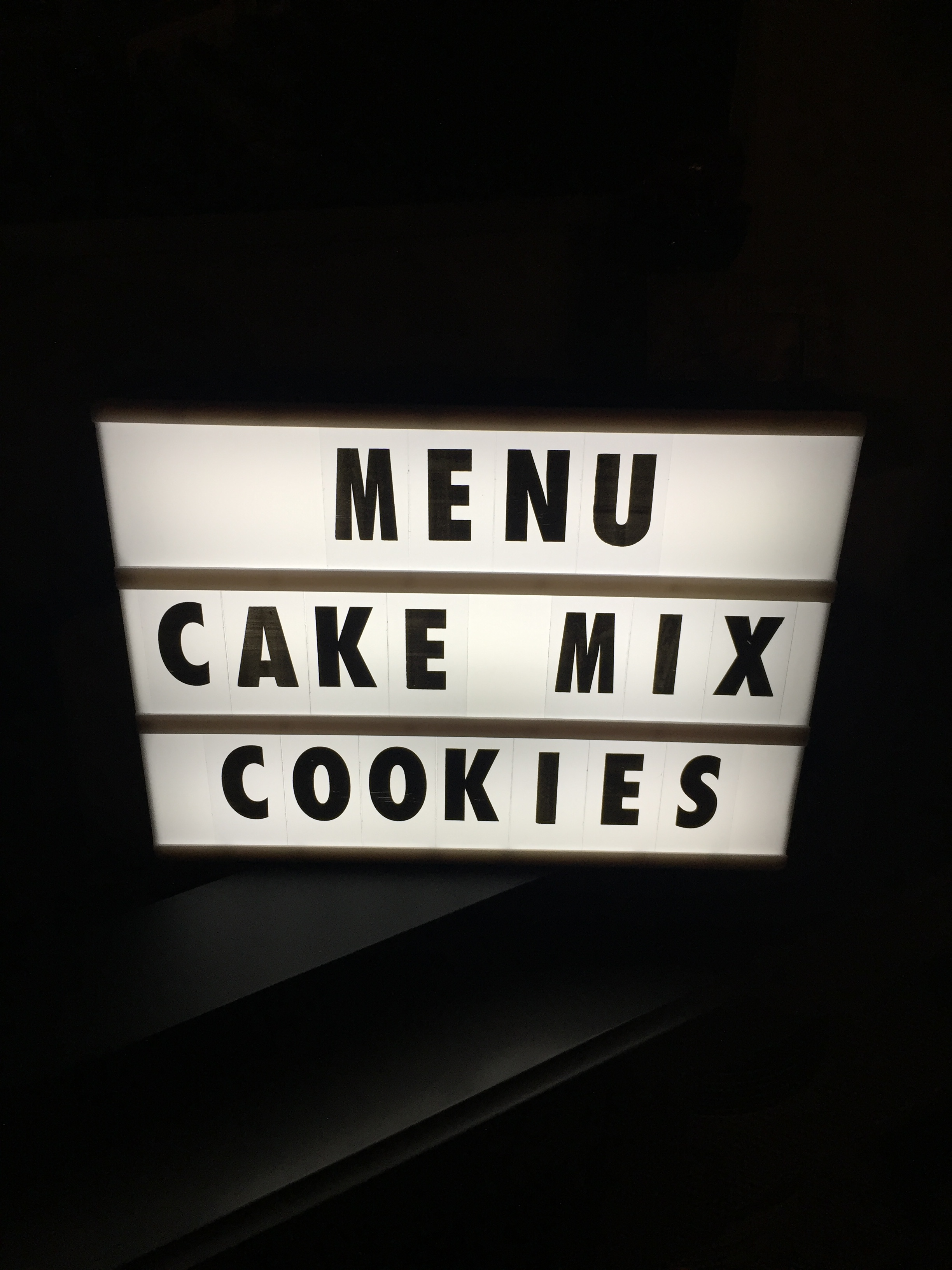 49CakeMixCookies1.JPG