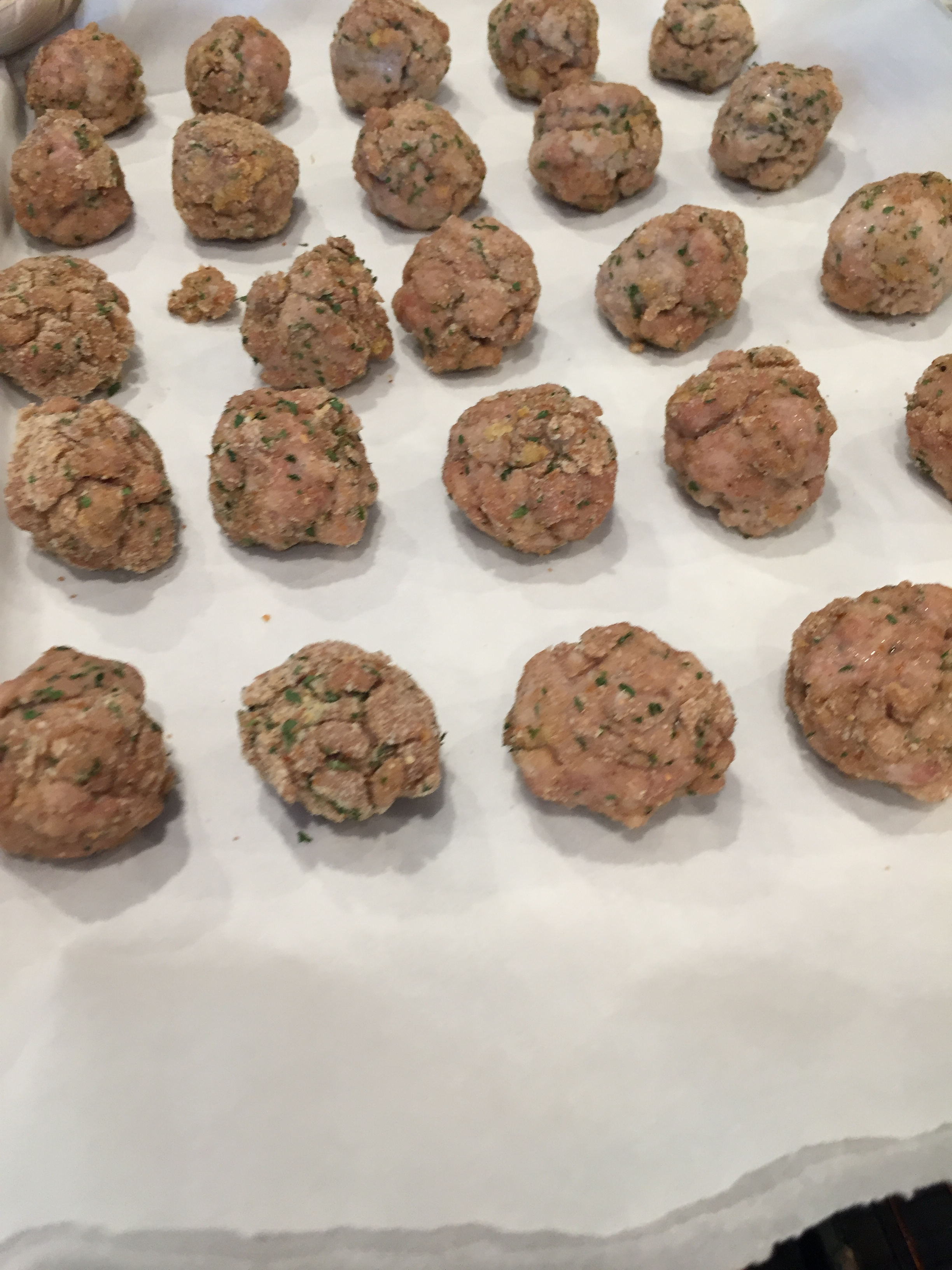 71Meatballs&Sauce2.JPG
