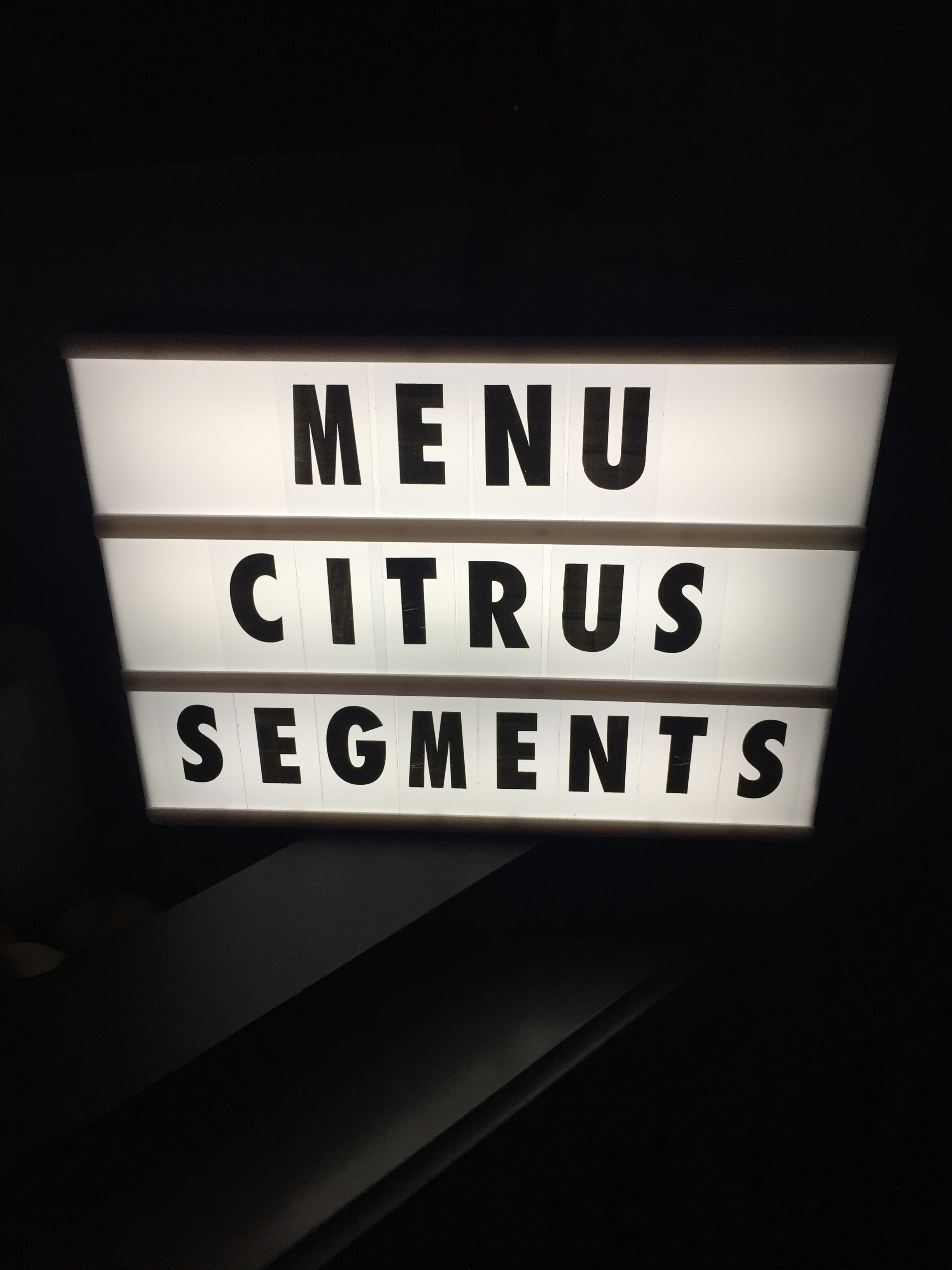 79CirtusSegments1.JPG