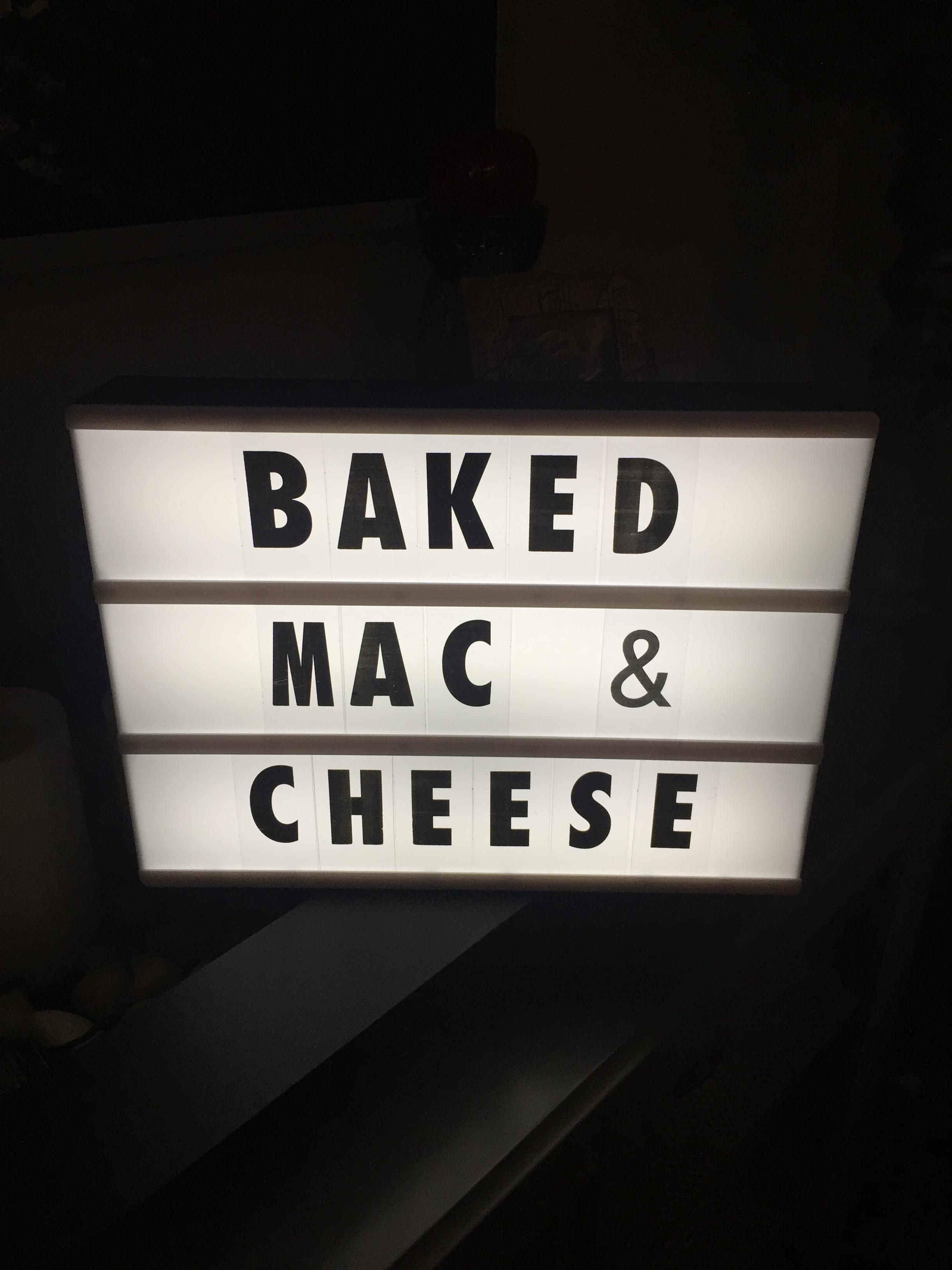 85BakedMac&Cheese1.JPG