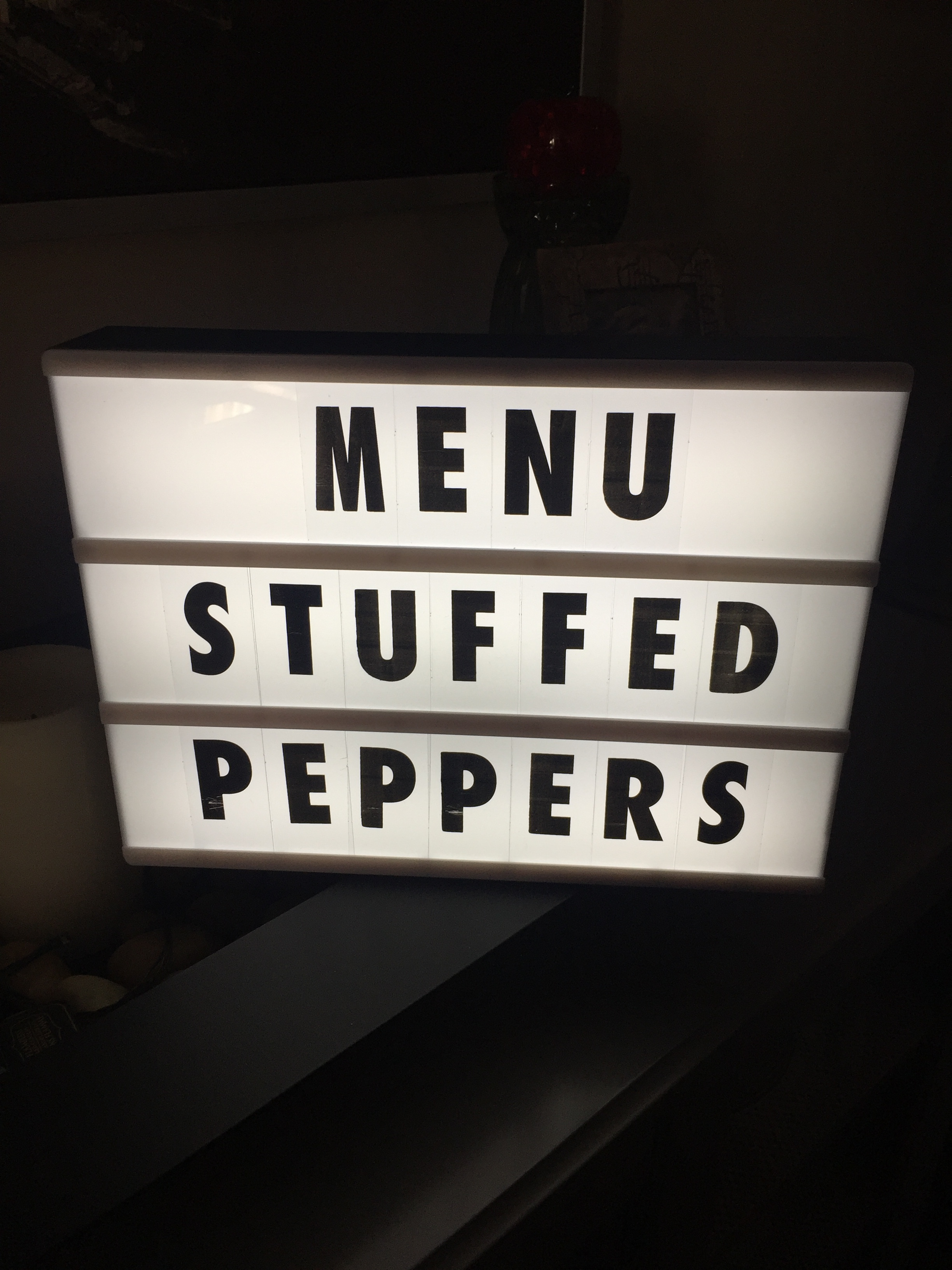 90StuffedPepper1.JPG
