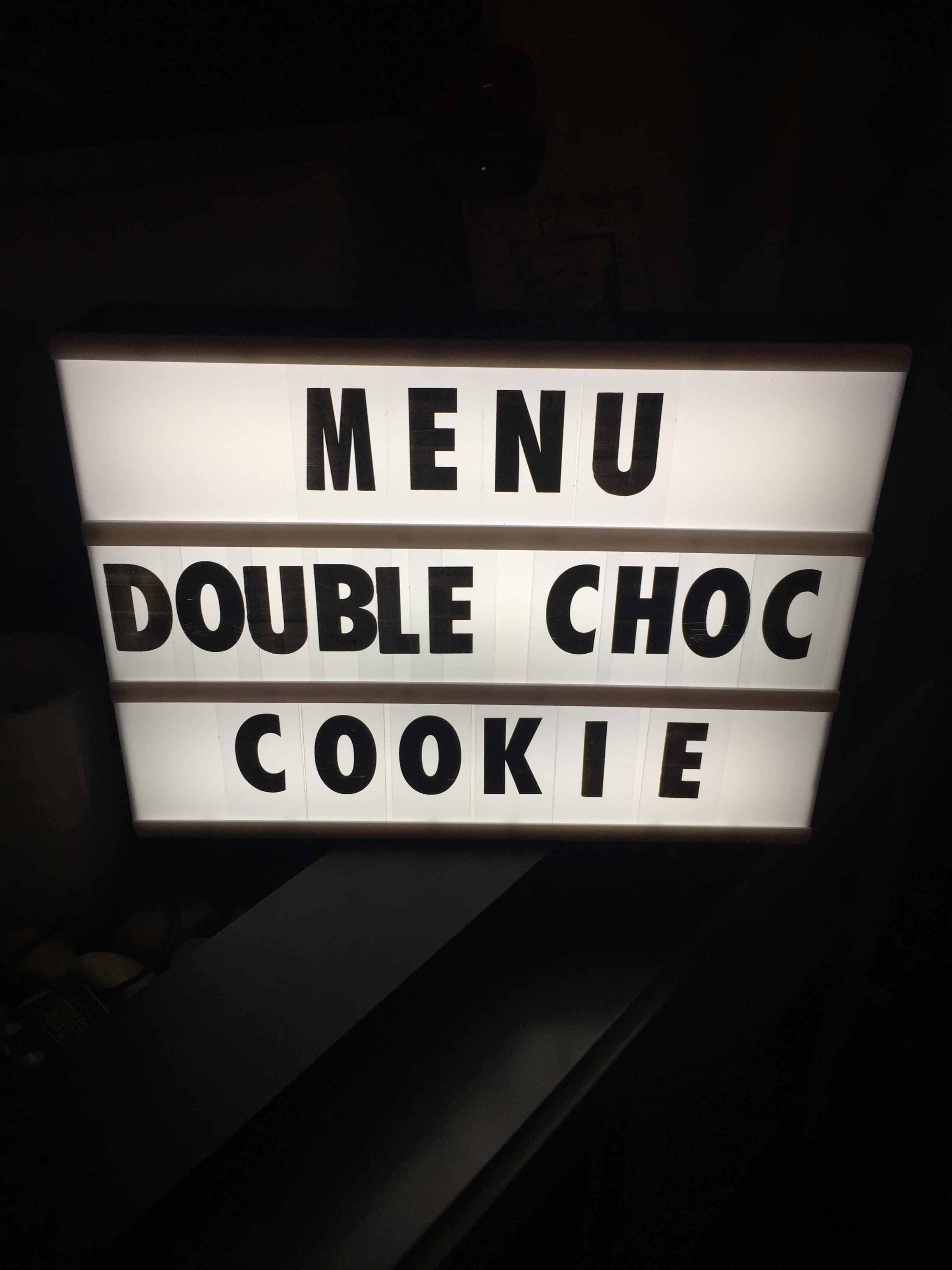 94DoubleChocolateCookie1.JPG