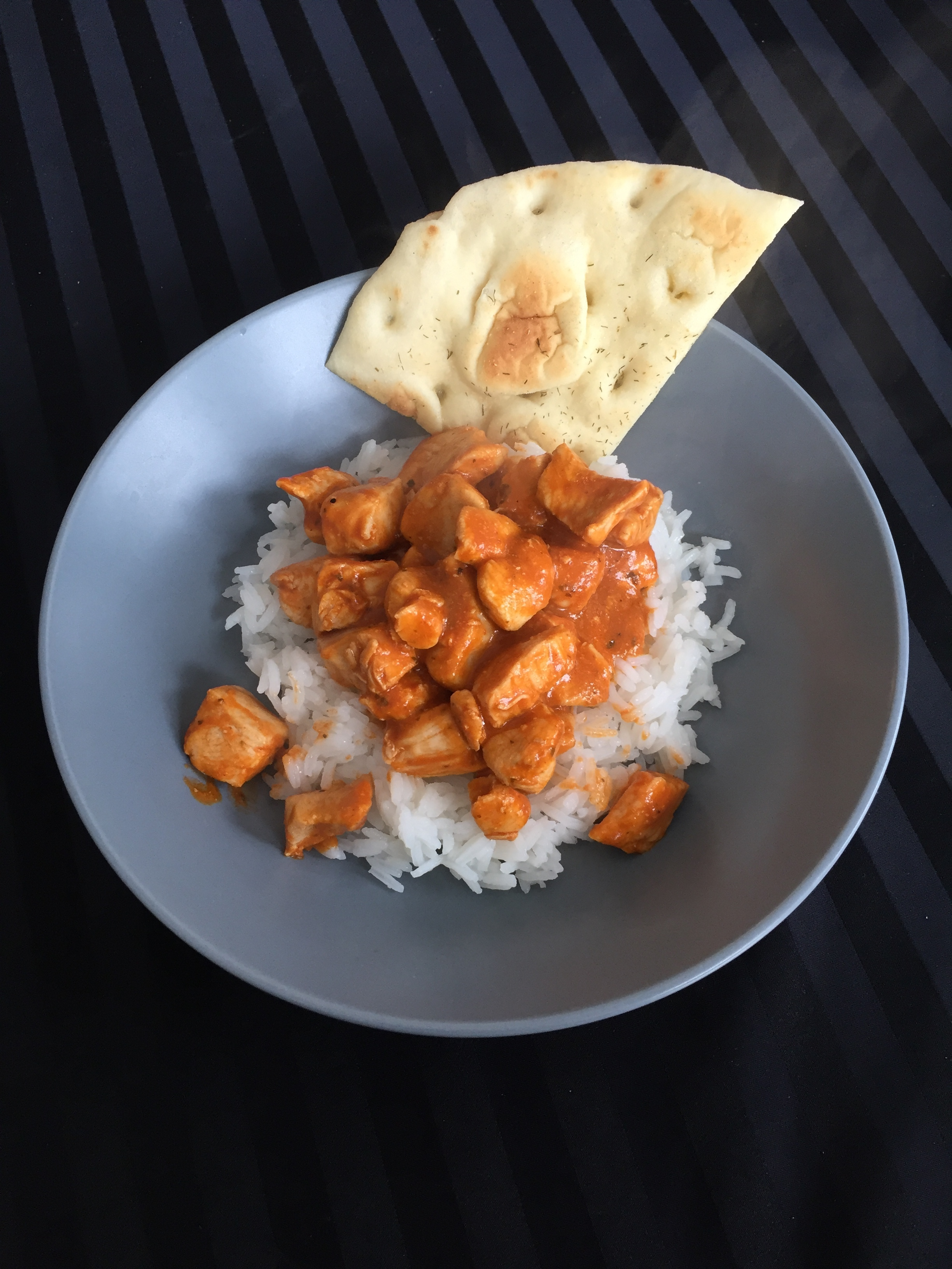 98.1ButterChicken3.JPG