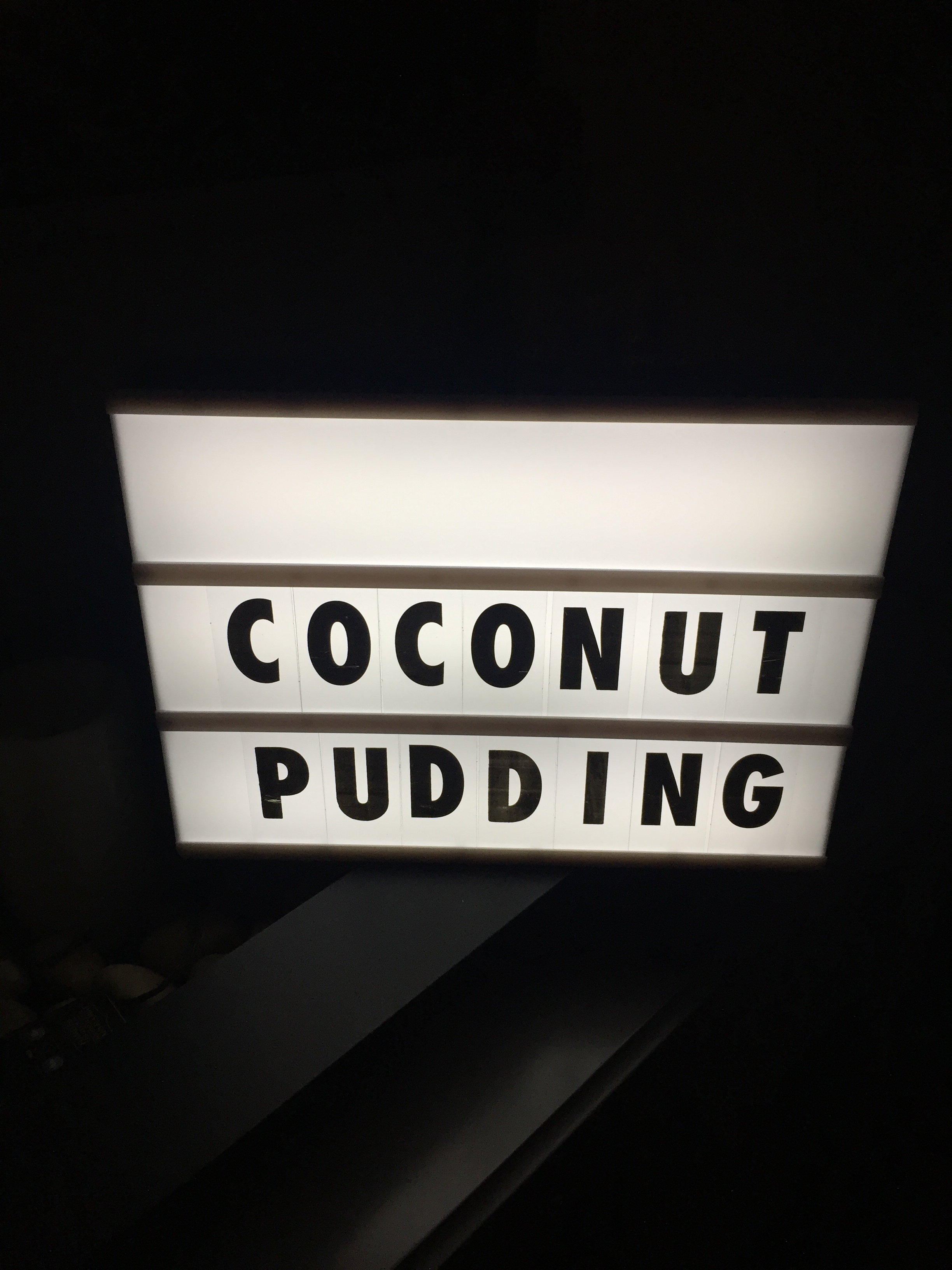 104CoconutPudding1.JPG