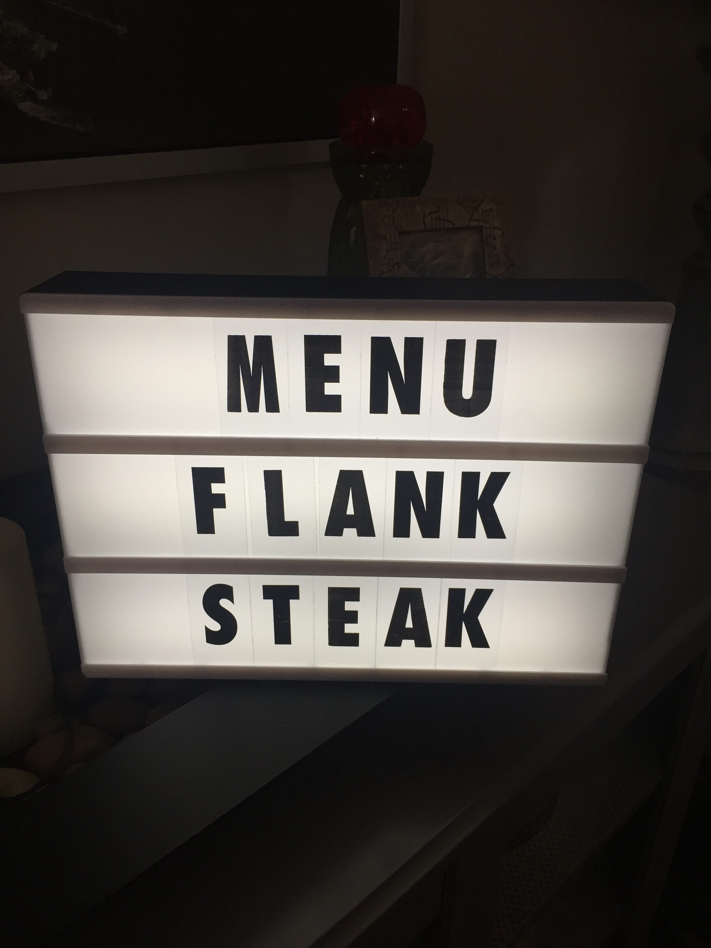 105FlankSteak1.JPG