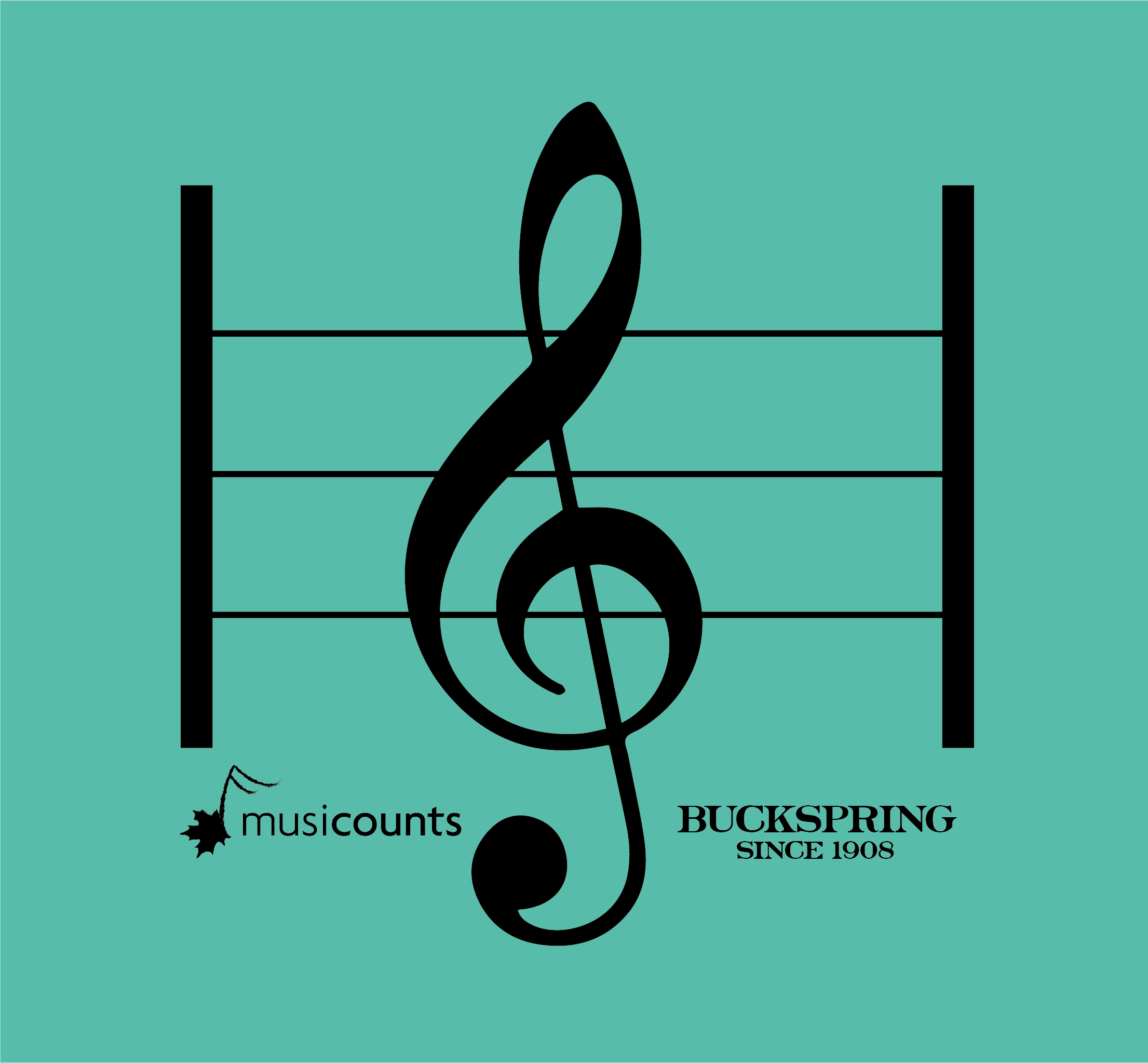 MusiCounts-13.png