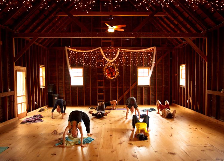 barn yoga.jpg