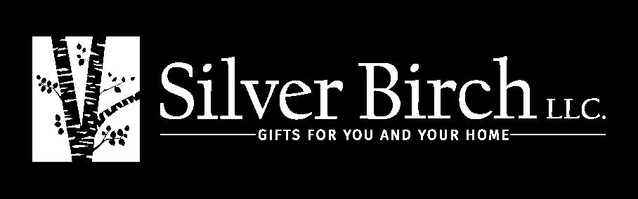 silver-birch-CMYK-4CP.jpg