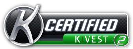 KCertifiedLevel2.jpg