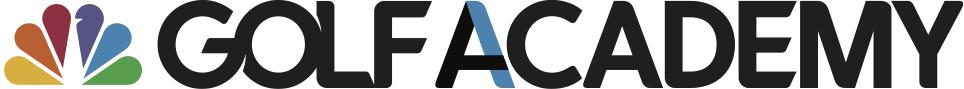 Academy_Hor_Flat_CMYK-EMAIL SIGNATURE 2.jpg