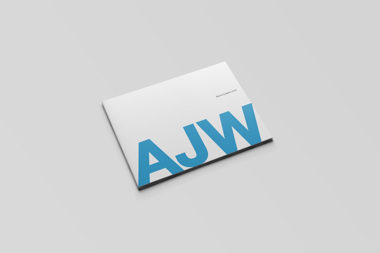 AJW_Brand_Guideline_Cover_Shao-Jo_Lin.jpg