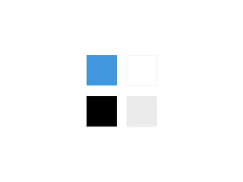 AJW_Color_Shao-Jo_Lin_Product_Designer.jpg