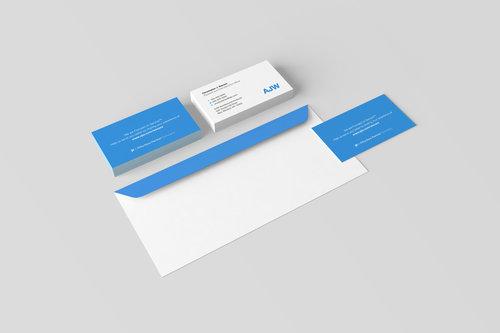 AJW_Evenlope_Shao-Jo_Lin_Product_Designer.jpg