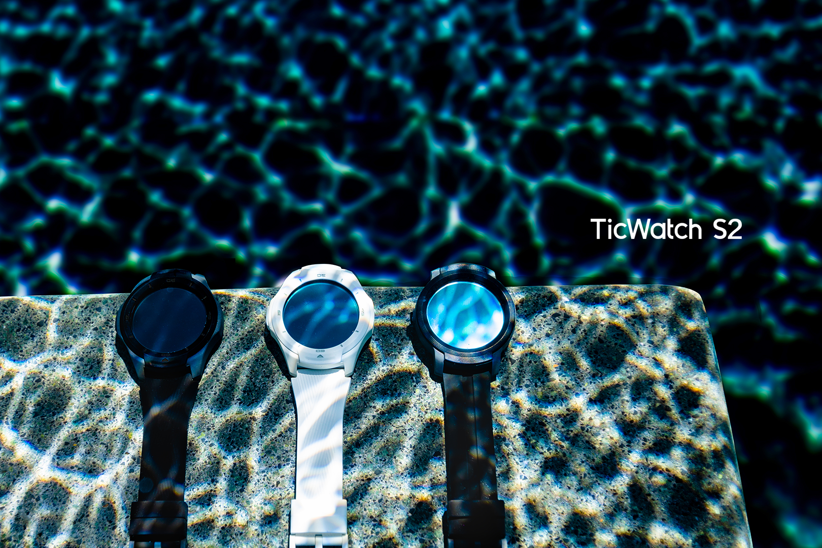 TicWatch-S2-Shao-Jo_LinArtboard-2.png
