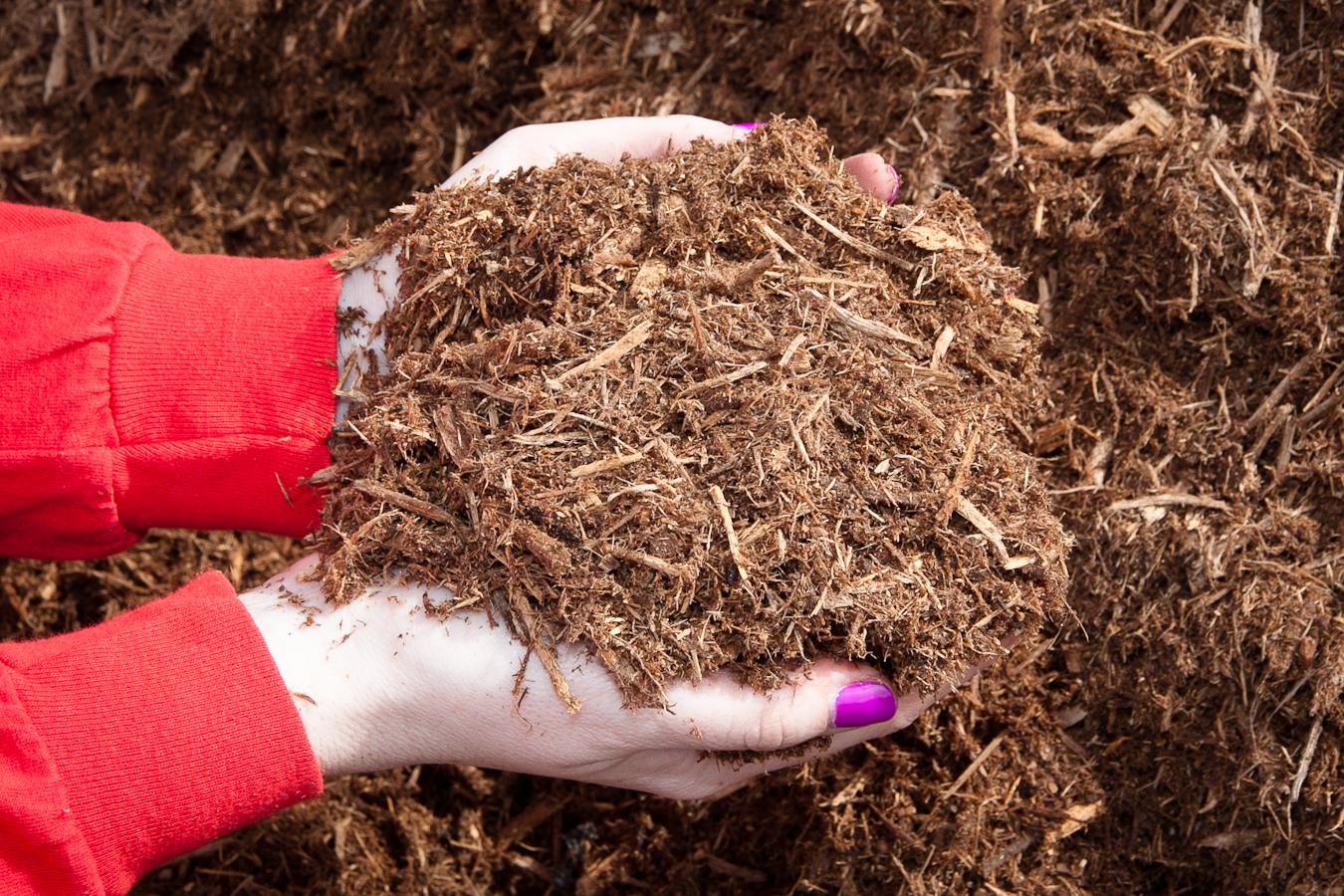double-shredded-hardwood-mulch